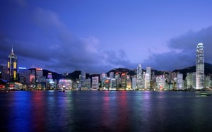 hong-kong-for-free-to-more-at-night-274455